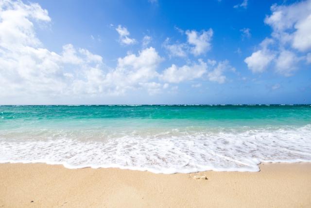 2021年4月のバリ島規制状況