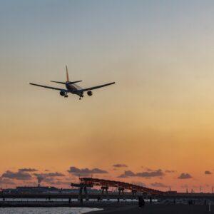 10月14日よりバリ島国際線運航再開、渡航条件や必要アプリなどを解説